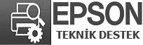 Estur Elektronik San ve Tic.Ltd.Şti